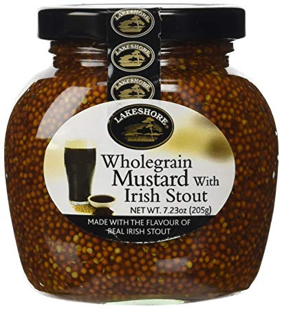 mustard-with-stout.jpg