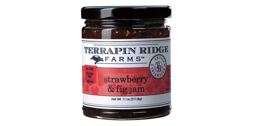 strawberry-fig-jam.jpg