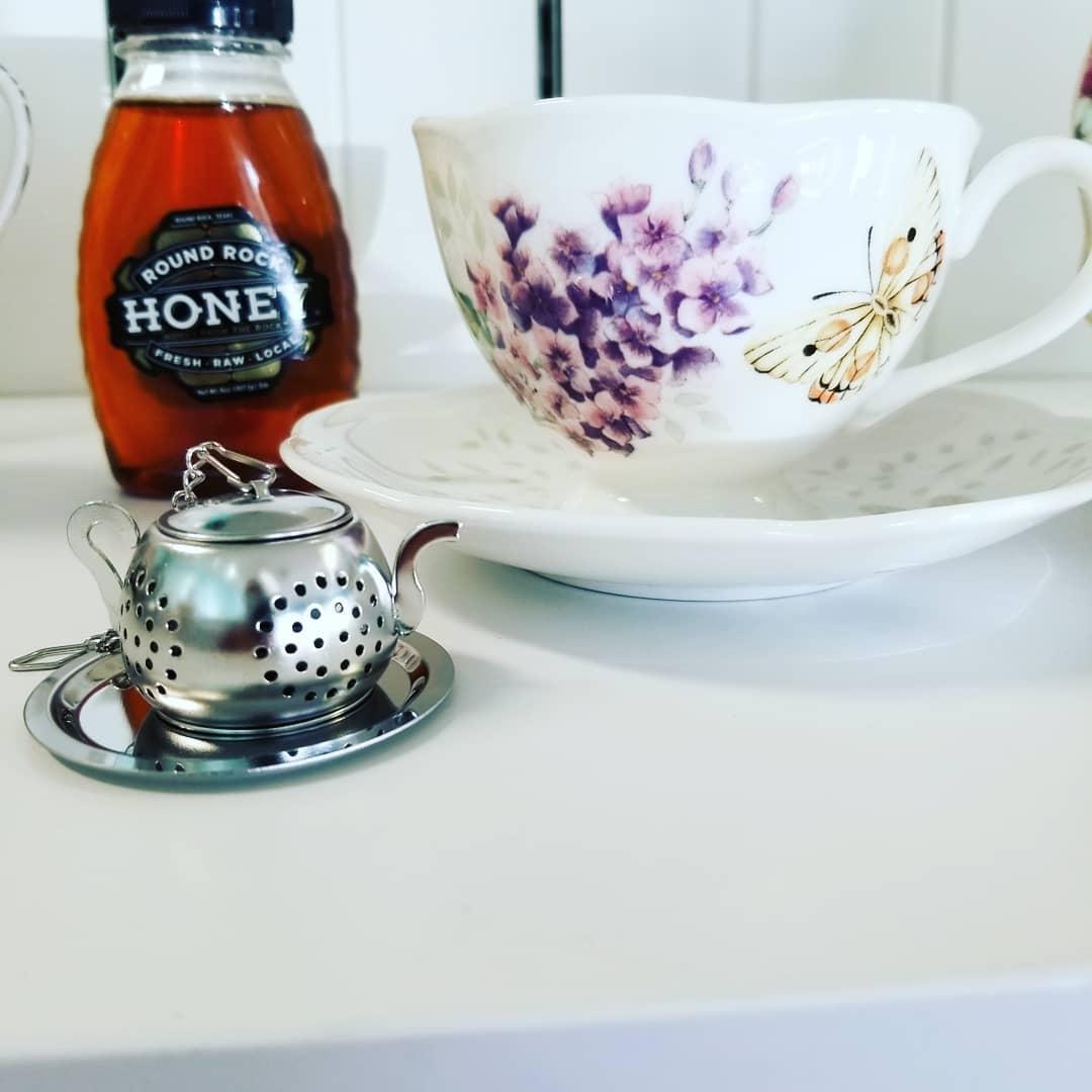 teapot-infuser.jpg
