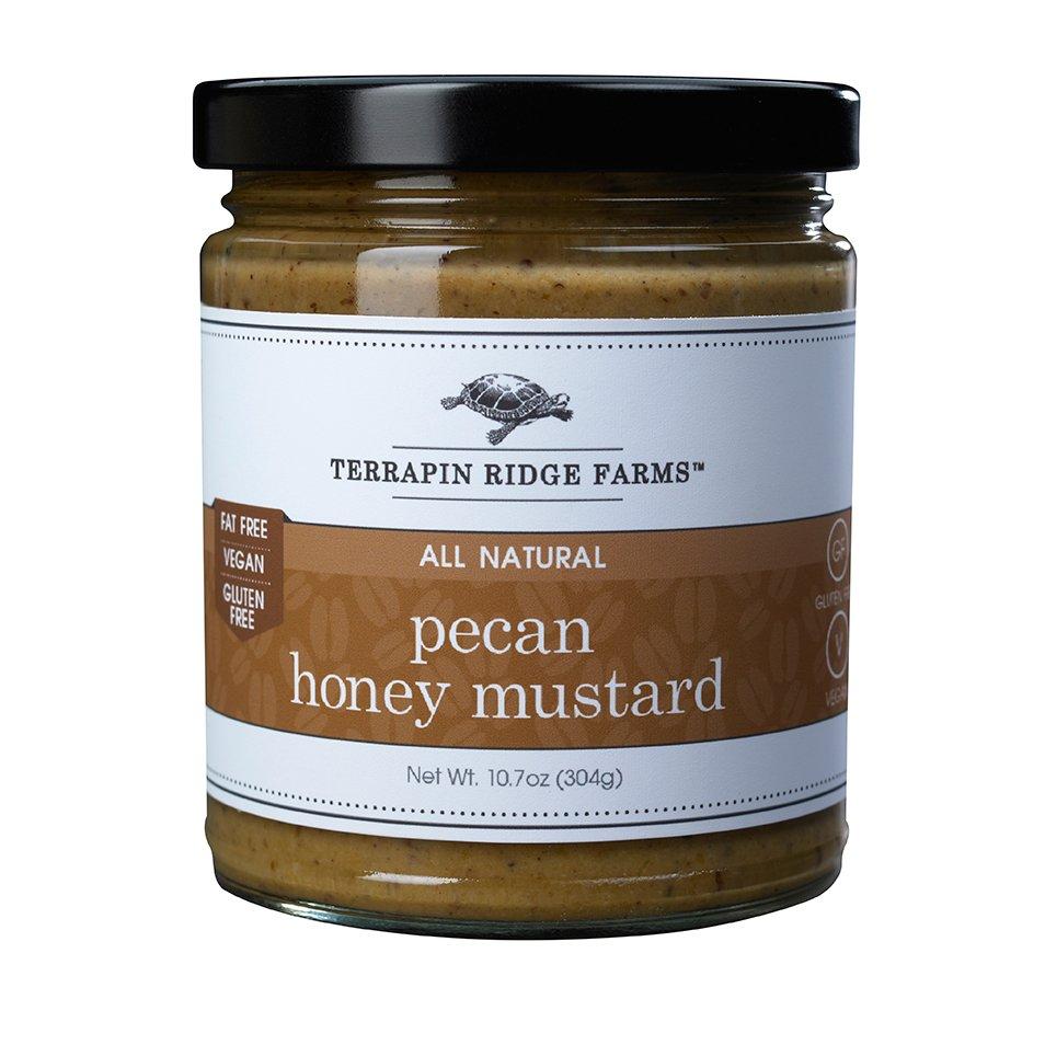 terrapin-ridge-farms-pecan-honey-mustard.jpg