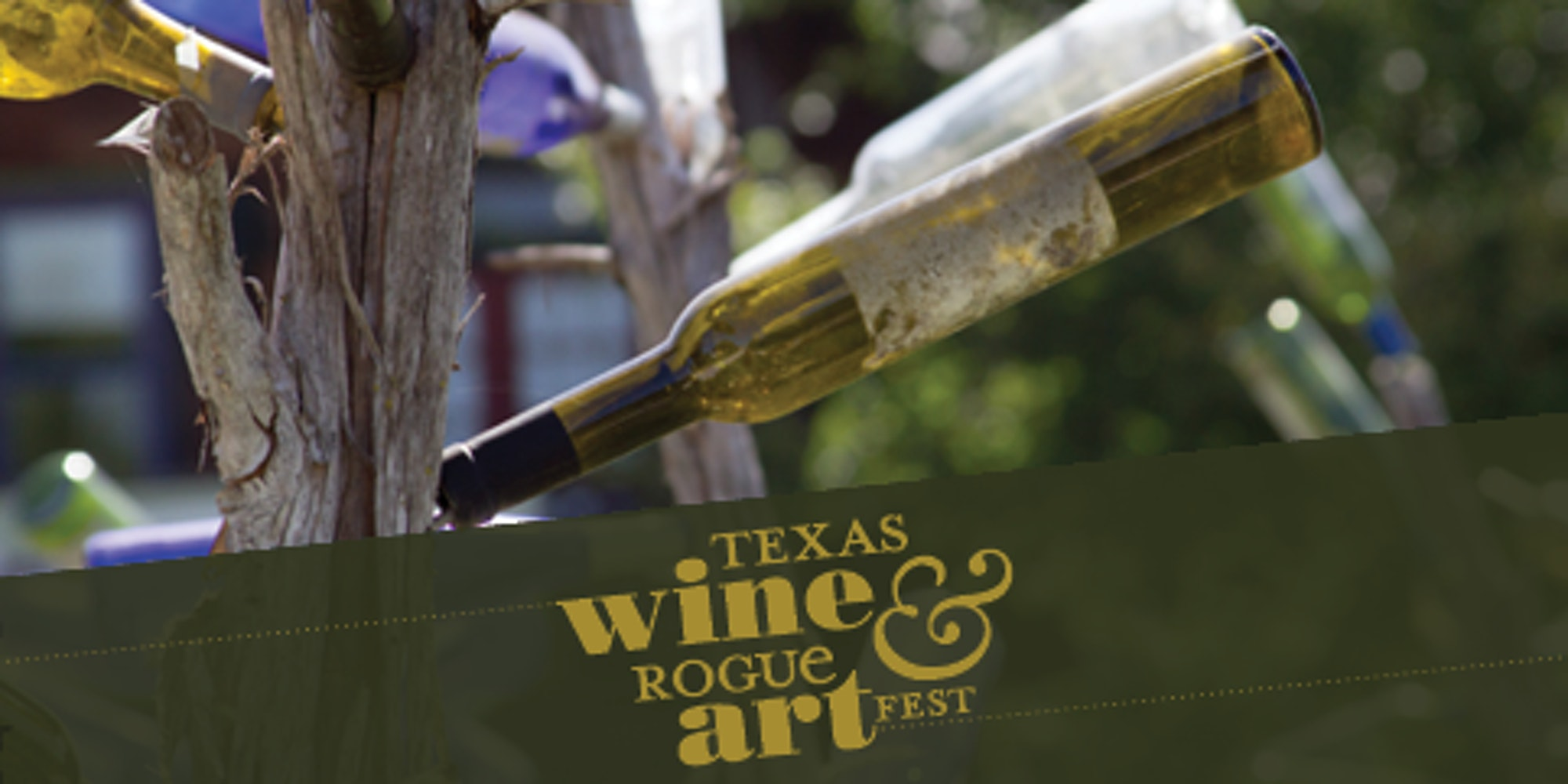 texas-rogue-wine-and-art-festival-image.jpg