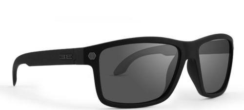 ASR Magnet Lifestyle Frame - Smoke Lens - No Box  or Cloth
