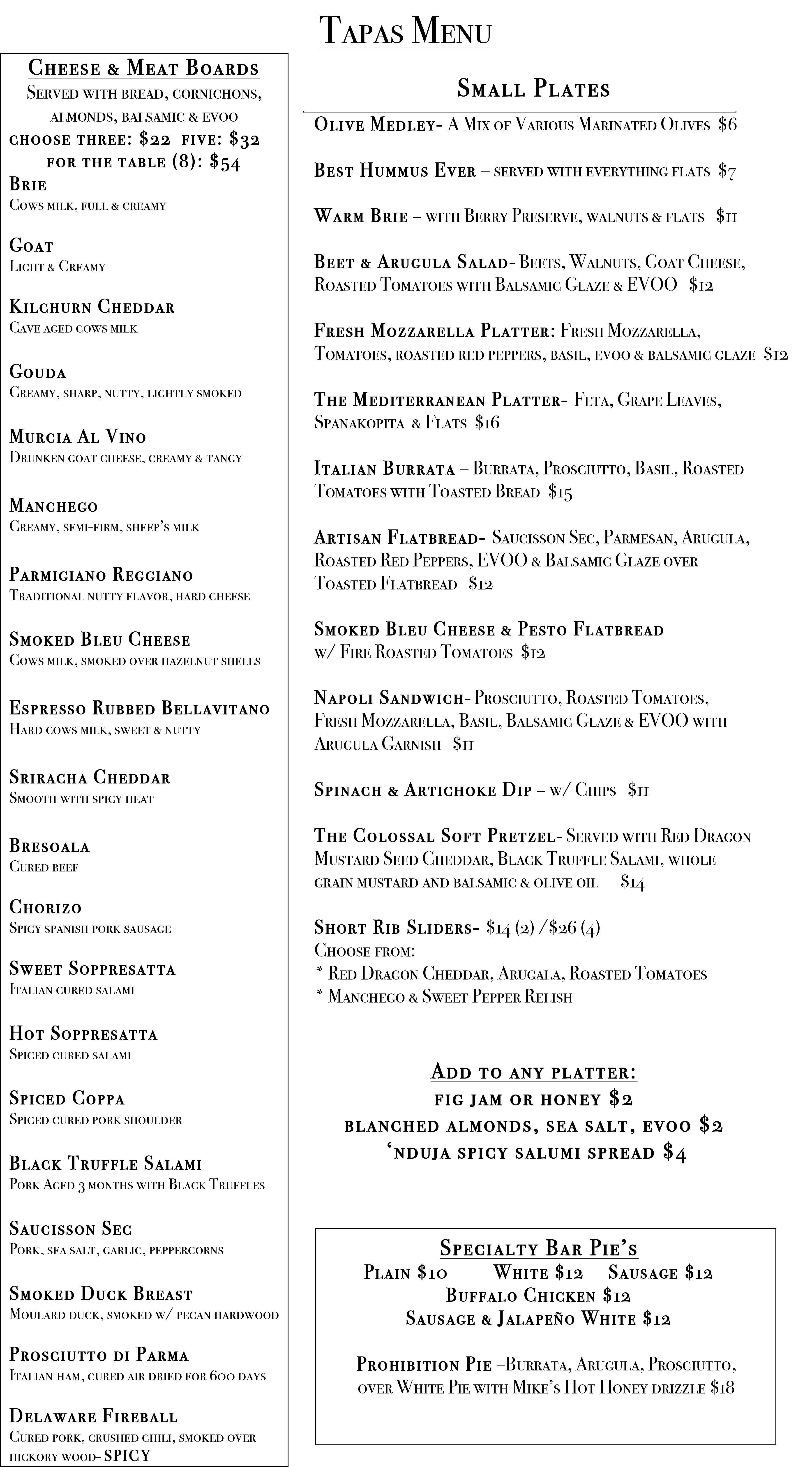menu-new.jpg