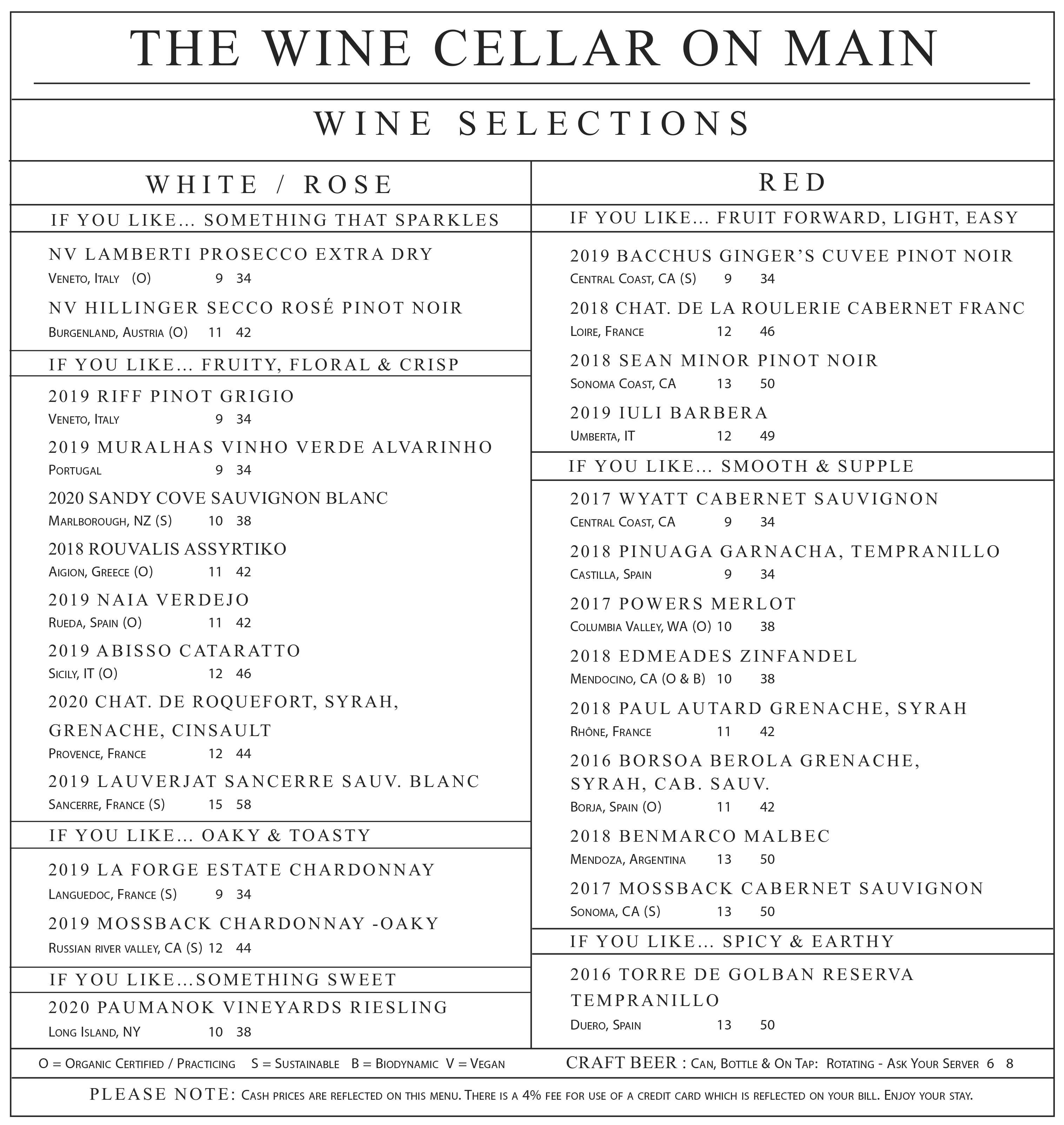 wine-cellar421-1.jpg