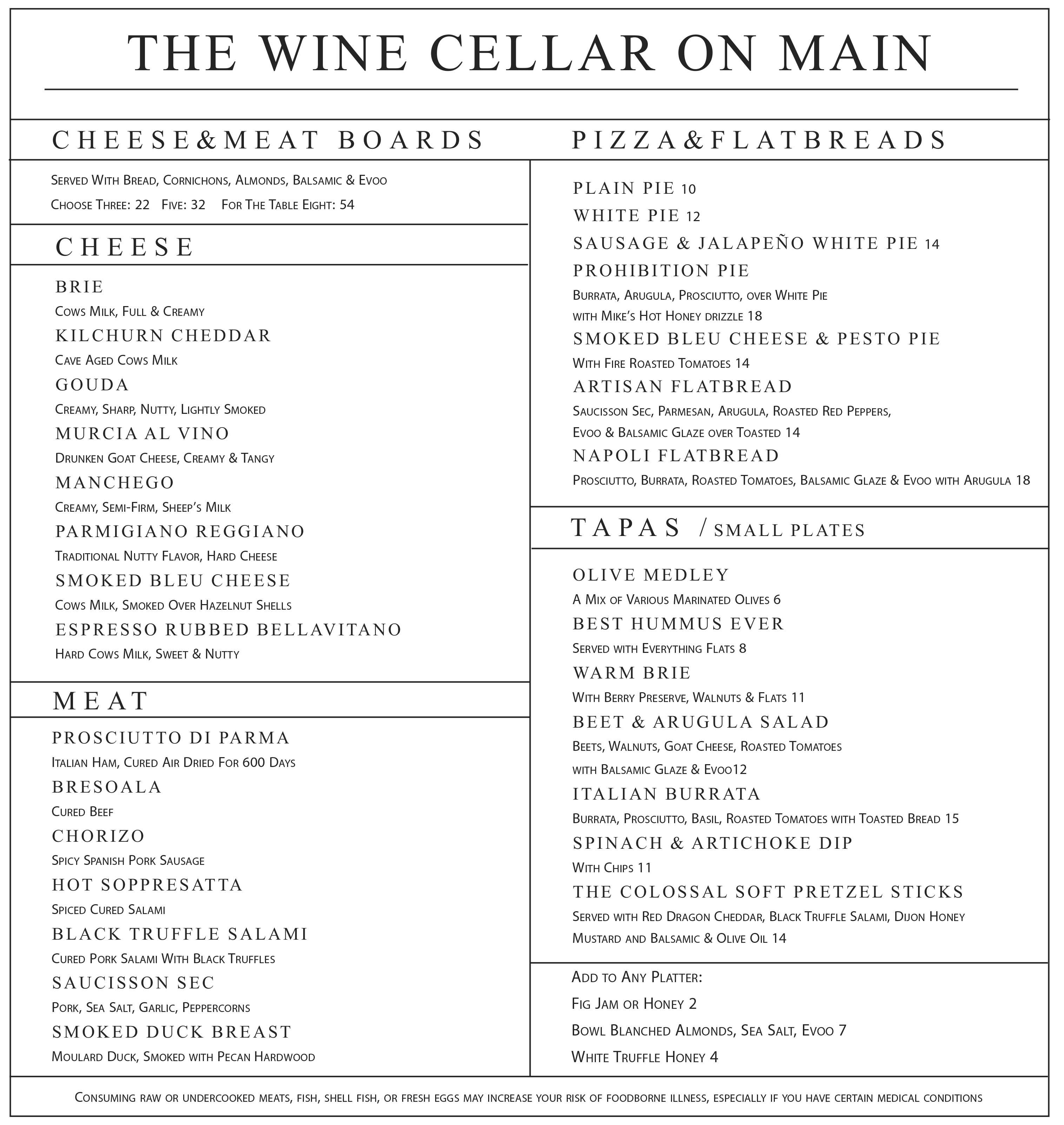 wine-cellar421-2.jpg