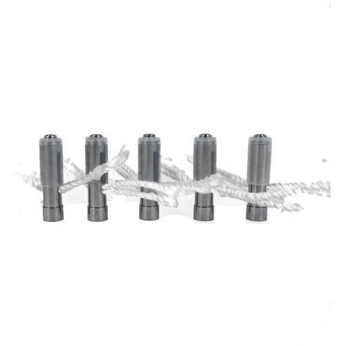 Coil (wick) T2 by Kanger (5 Pack)