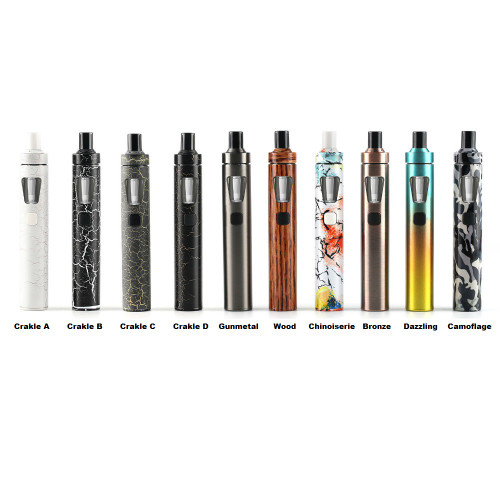 Joyetech Aio Design Kit All Colors