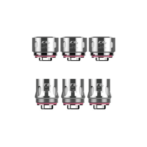 Vola Coil (3 Pack) All Types