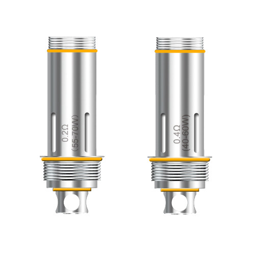 Aspire Cleito Replacement Coil ( 5 Pack )