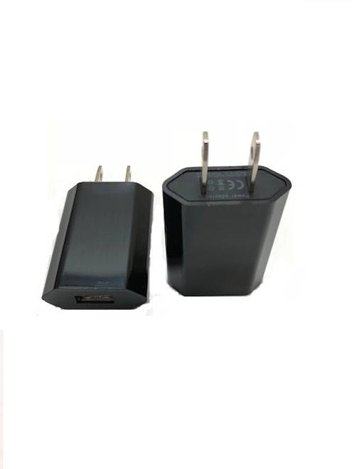 Wall Charger Flat