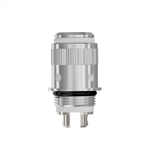 Ego One Coil (5 Pack)