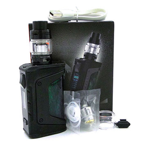 Aegis Legend Kit 200 W by Geek Vape Thumbnail Sized