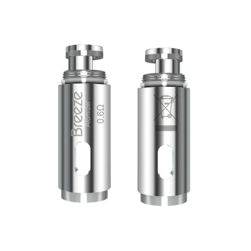Aspire Breeze Coil (5 pack)
