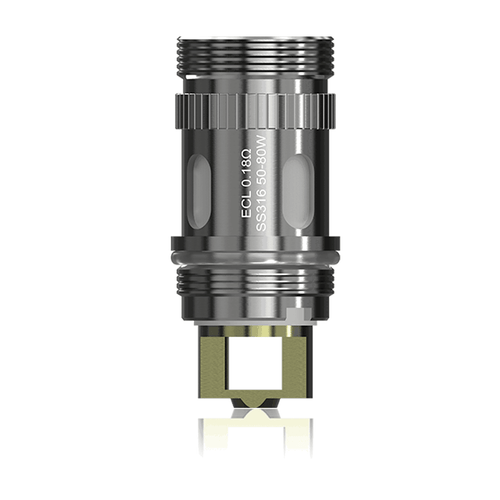 IJUST 1 (ECL) Coil (5 pack)