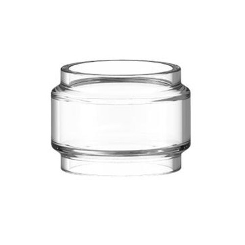 Baby V2 / TF 2019 Tank Glass Replacement (1 pcs)