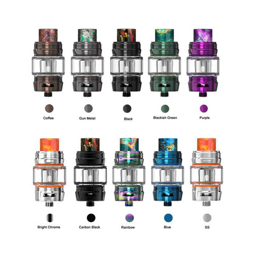 Falcon King Tank By HorizonTech All Colors