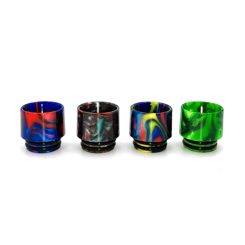 DRAG Drip Tips (For Uforce T2 Tank)