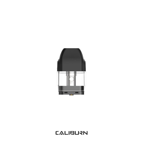 Caliburn Pod Replacement (4 Pack)