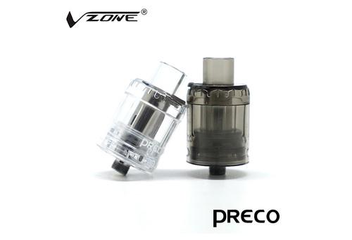 Preco Tank by VZone (Single)