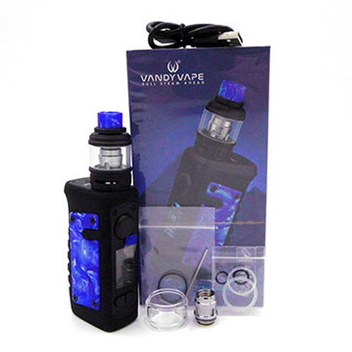 Jackaroo Kit 100W (21700) Thumbnail Sized