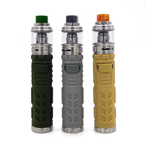 Trident Kit 100 W Multiple Colors Thumbnail Sized