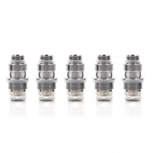 NS Coils ( For Frenzy Kits) by Geek Vape (5 Pack) Side View