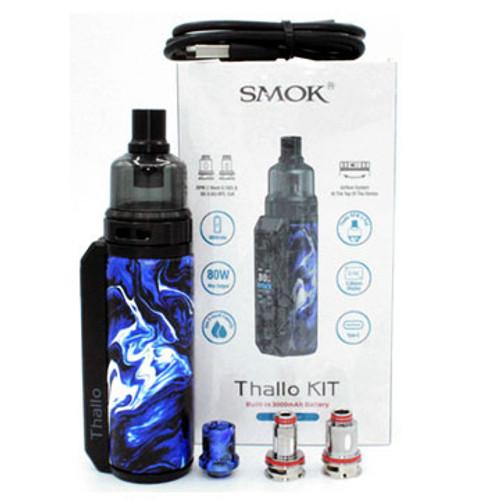 Thallo Kit ( SMOK ) thumbnail Sized