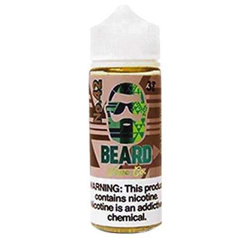 NO. 42 (120ml ) Beard Vape Thumbnail Sized