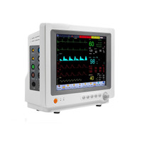 Buy Liberty Cardiology Stethoscope Online