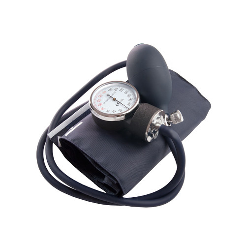 Manual Sphygmomanometer Two Handed