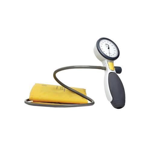 Sphygmomanometer One Handed