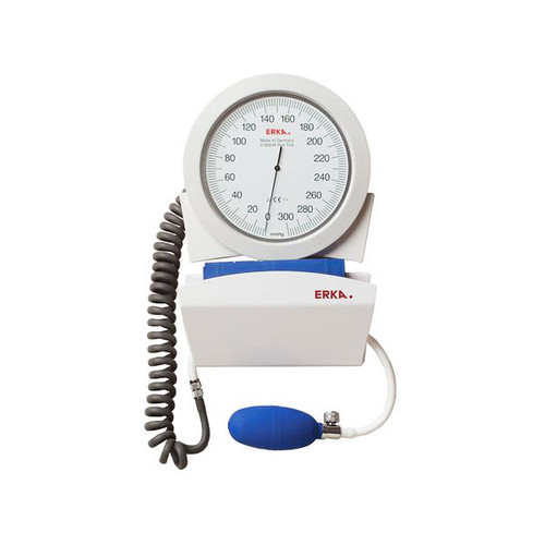 Wall Aneroid Sphygmomanometer with Cuff