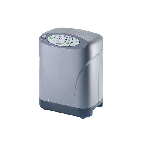Portable Oxygen Concentrator image One