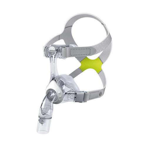 WEINMANN Nasal CPAP Mask JOYCE One Image