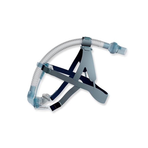 Nasal Pillow CPAP Mask NP15 Image Two