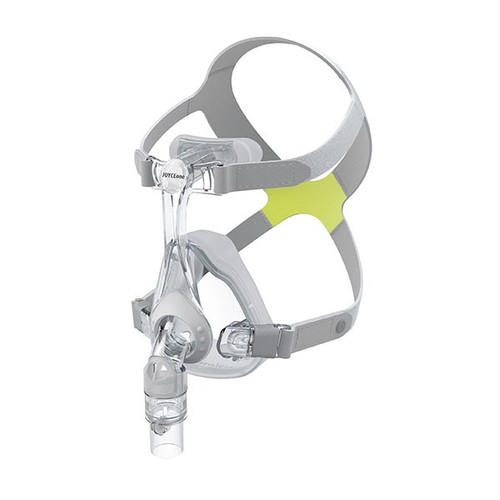 WEINMANN Full Face CPAP Mask – JOYCE One Image