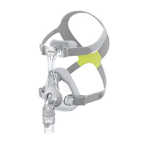 WEINMANN Full Face CPAP Mask – JOYCE One Image