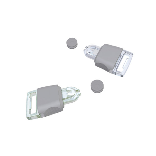 WEINMANN JOYCE One Replacement Clips Image