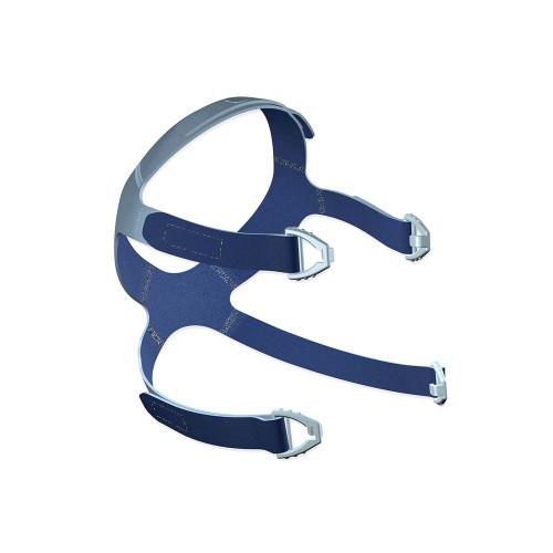 WEINMANN JOYCE SilkGel Headgear Image