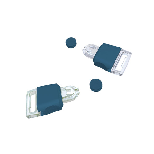 WEINMANN JOYCE Easy Replacement Clips Image