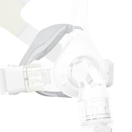 WEINMANN  JOYCE One Nasal Replacement Cushion Image