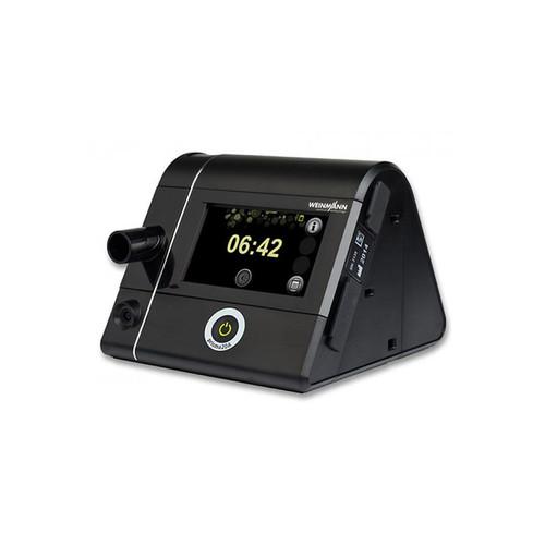 WEINMANN Prisma20A – Auto CPAP Machine Image One