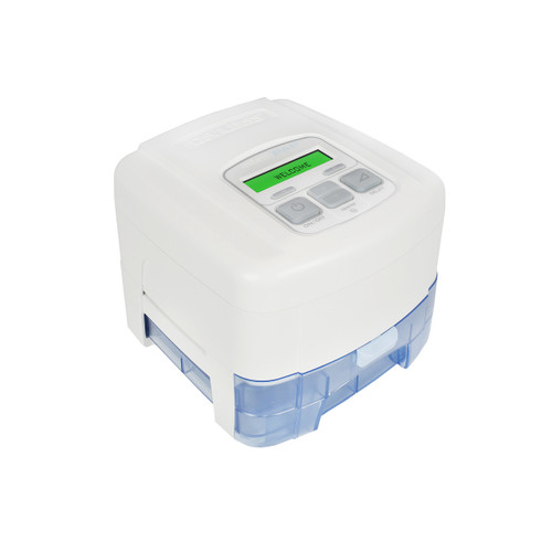 DeVilbiss Sleepcube Auto with Humidifier Image