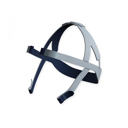 WEINMANN NP15 Nasal Pillow Headgear Image