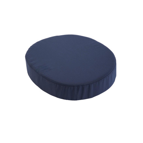 BetterLiving Donut Cushion Dual Layer