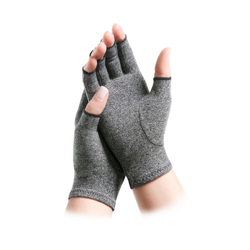 Soft Compression Arthritis Gloves