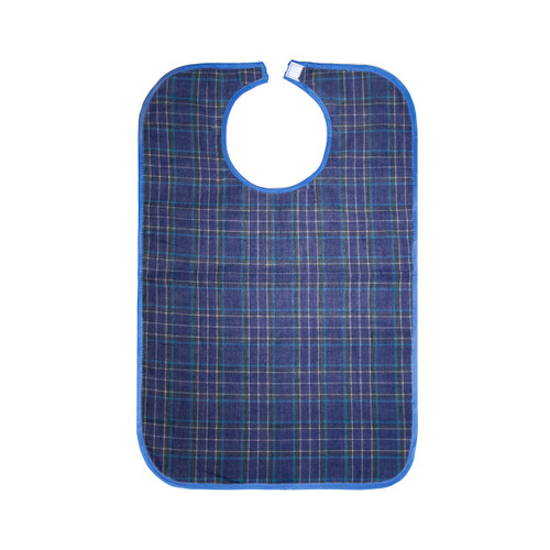 Adult Bib Clothes Protector