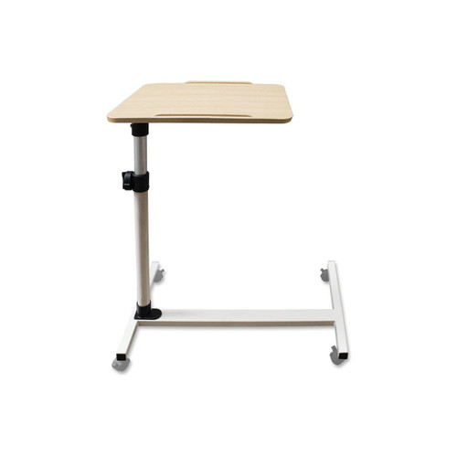 Flexible Overbed Table