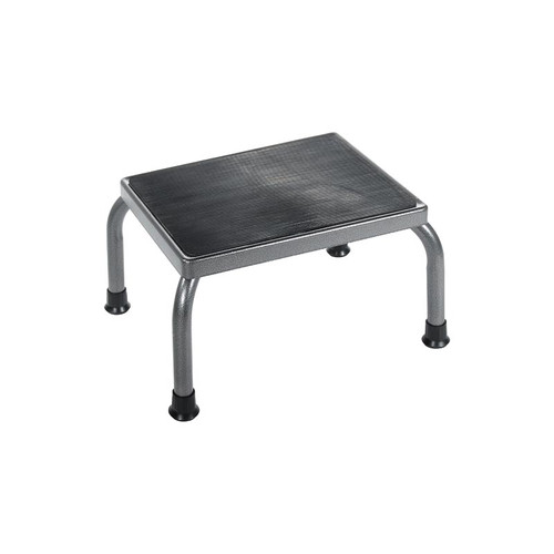 Medical Foot Step Stool