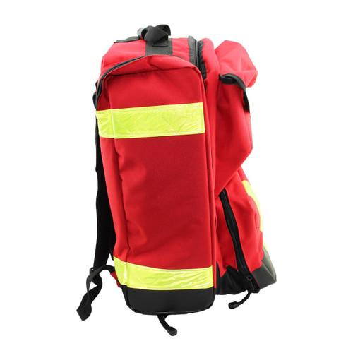 ALS Trauma Backpack First Aid Kit